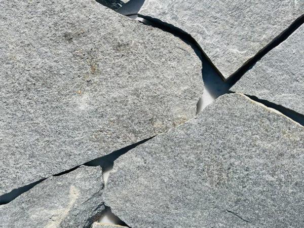 אבן מדרך ניצוץ אור