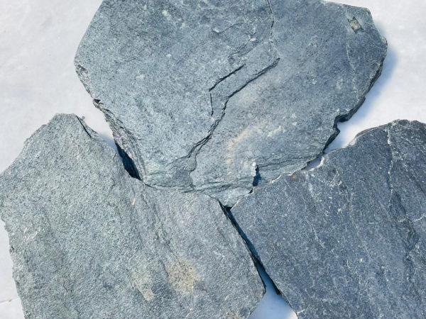 אבן מדרך ניצוץ ים