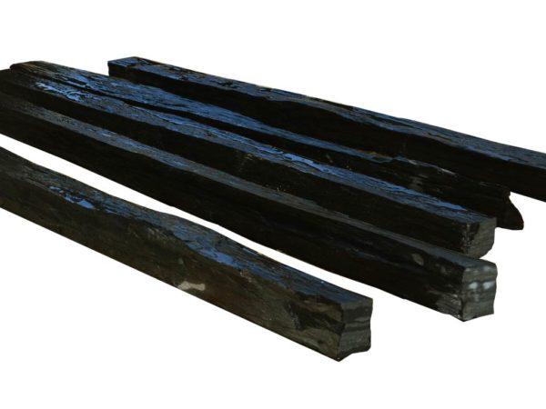 אדני רכבת מאבן טבעית