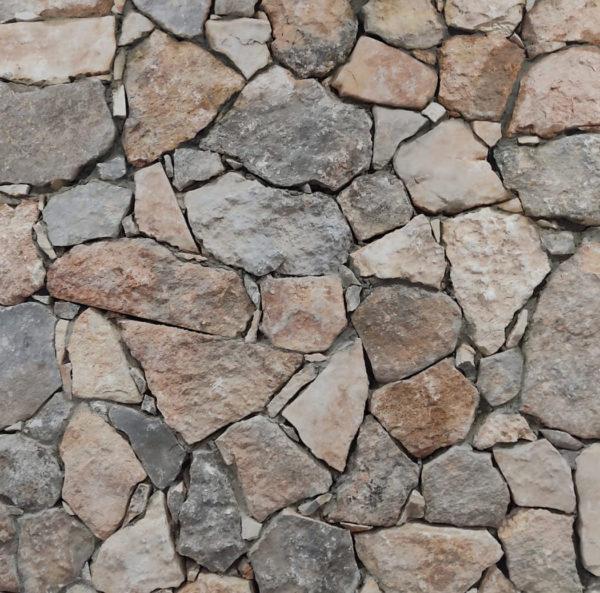 אבן לקט דגם סתיו