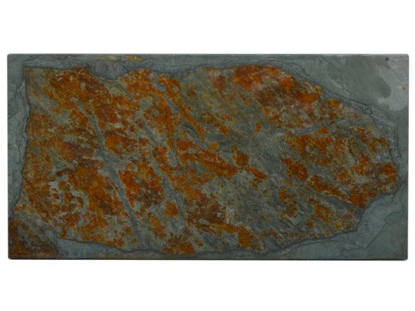 אבן חיפוי מירון חורש