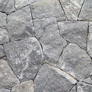 אבן טבעית דגם מפרץ