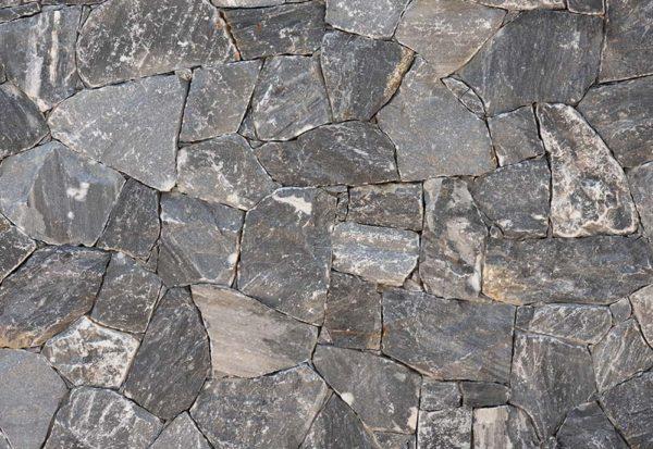 אבן טבעית דגם מפץ