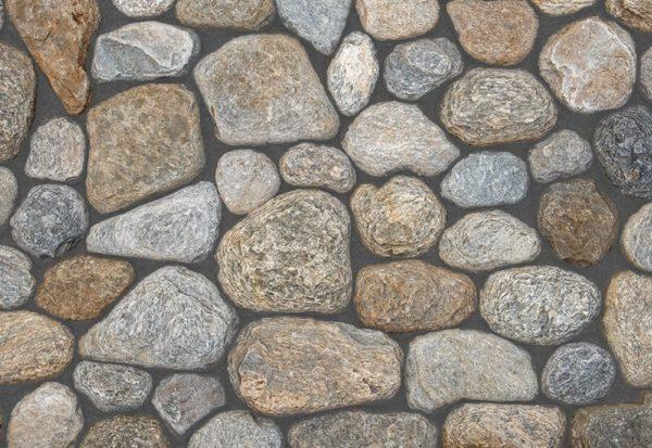 חיפוי קירות דגם מעמקים