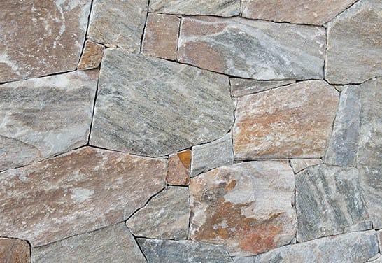 אבן טבעית לחיפוי דגם הרים
