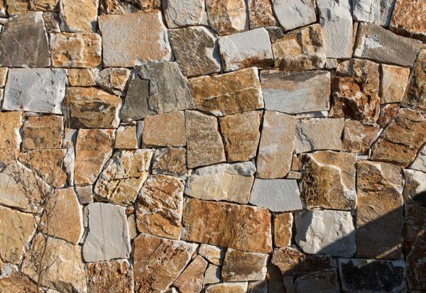 אבן טבעית לחיפוי דגם שקיעה