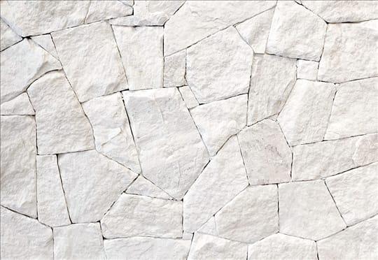 אבן טבעית דגם שוייץ