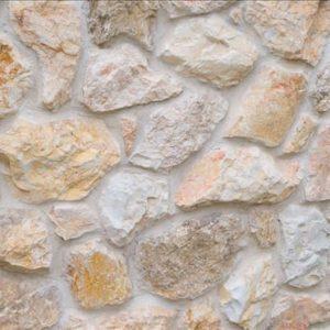 אבן טבעית דגם צוקים